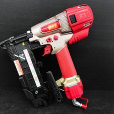 HA-50F1